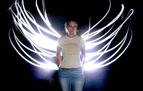 gloryangel