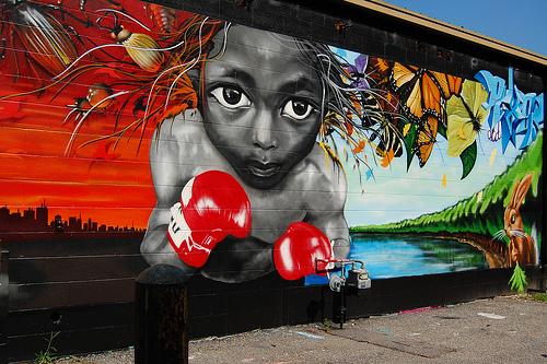 graffitigirlboxer