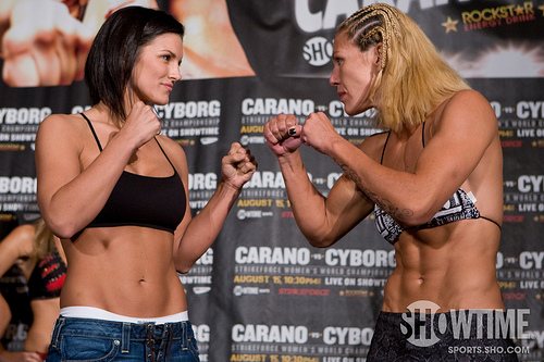 Carano-Cyborg-Weigh-In.jpg