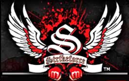 strikeforce announces Jan fight for Cris Cyborg Santos