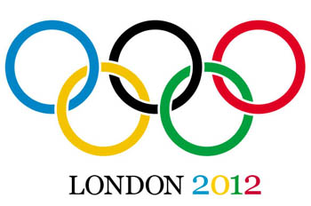 Post image for Women's Olympic Boxing to Face Cuts