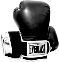 How to Choose the Right Pair of Boxing Gloves