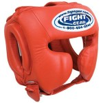 fightgear-masters-competition-headgear