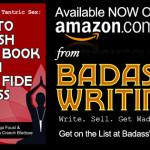 TGE Badass Guide 3