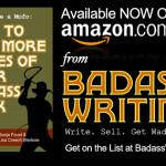 TGE Badass Guide 4