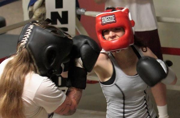 Crista_Boxing